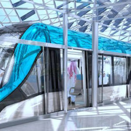 riyadh-metro
