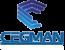 logo1_009600960_3911